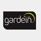 Logos-Gardein