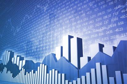 QuarterlyEconomicIndicators