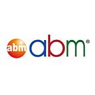 Logos-ABM