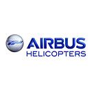 Logos-Airbus