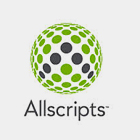 Logos-Allscript