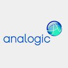 Logos-AnaLogoic
