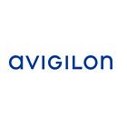 Logos-Avi