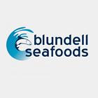 Logos-Blundell