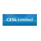 Logos-CESL-2
