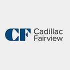 Logos-CF