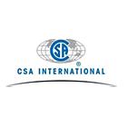 Logos-CSAI