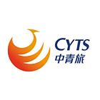 Logos-CYTS