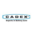 Logos-Cadex