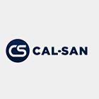 Logos-CalSan