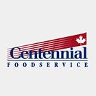 Logos-Centennial