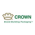 Logos-Crown