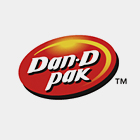 Logos-Dan-D