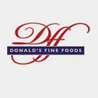 Logos-Donald