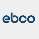 Logos-Ebco