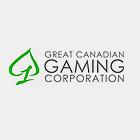 Logos-GCGC