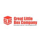 Logos-GLB