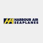 Logos-HAS-2