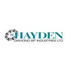 Logos-Hayden