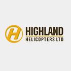 Logos-Hyland