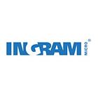 Logos-Ingram