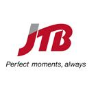 Logos-JTB