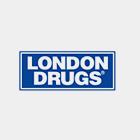 Logos-LD