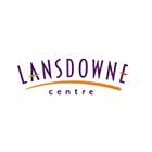 Logos-Landsdown