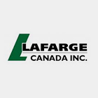 Logos-Larfarge