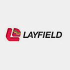 Logos-Layfeild