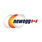 Logos-NewEgg
