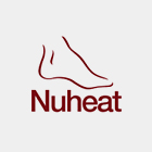 Logos-Newheat