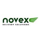 Logos-Novex