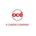Logos-OCE