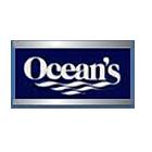 Logos-Oceans