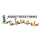 Logos-RabbitRiver
