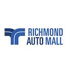 Logos-RichMall