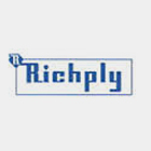 Logos-RichPly