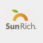 Logos-SunRich