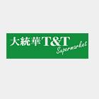 Logos-TT