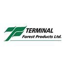 Logos-Terminal