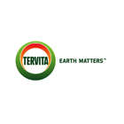 Logos-Tervita