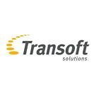 Logos-Transoft