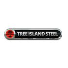 Logos-TreeIsland