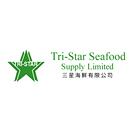 Logos-TriStar