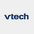 Logos-Vtech