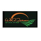 Logos-WAFarms