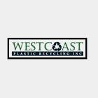 Logos-WestCoastRec