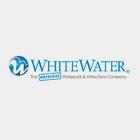 Logos-WhiteWater